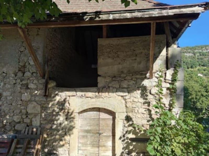 Vente maison / villa St pierre de curtille 160000€ - Photo 4