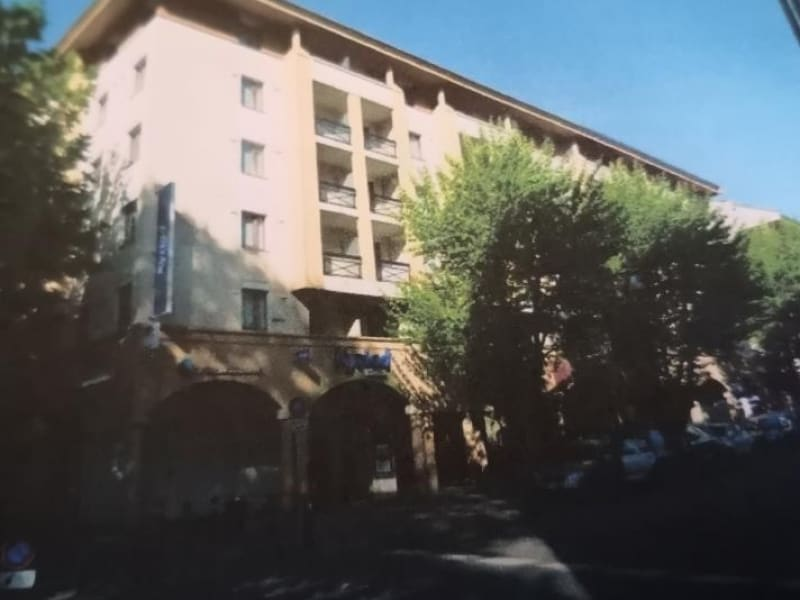 Vente immeuble Chambery 520000€ - Photo 2