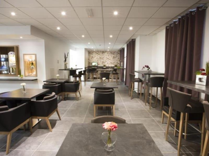 Vente immeuble Chambery 520000€ - Photo 3