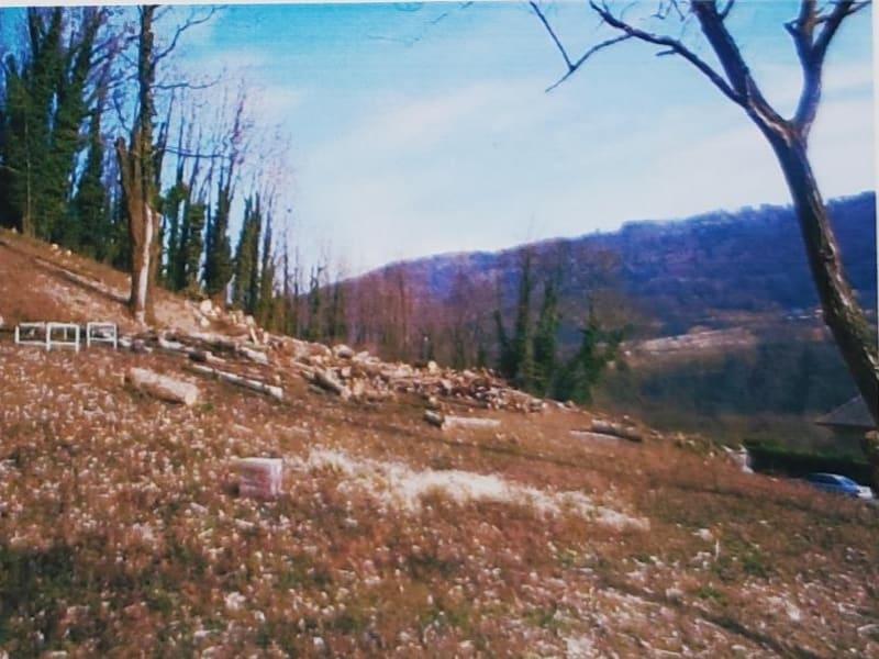 Vente terrain Coise st jean pied gauthie 156000€ - Photo 4