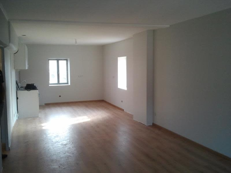 Vente immeuble Ste foy l argentiere 185 000€ - Photo 3