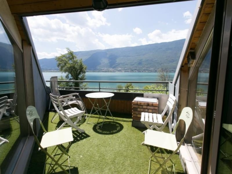 Vente maison / villa Tresserve 1680000€ - Photo 4