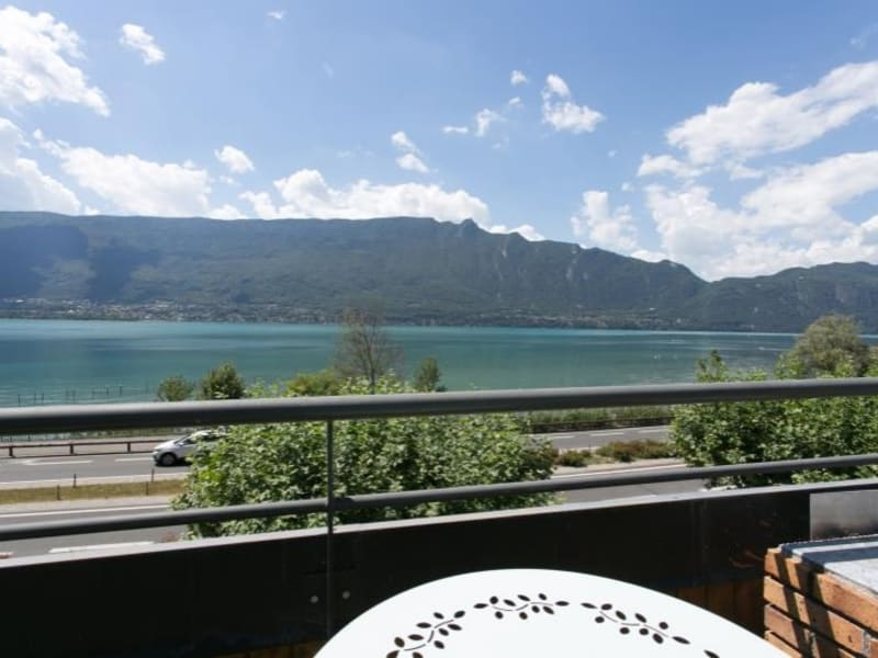 Vente maison / villa Tresserve 1680000€ - Photo 5