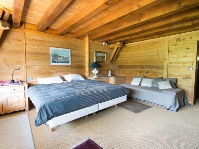 Vente maison / villa Tresserve 1680000€ - Photo 9