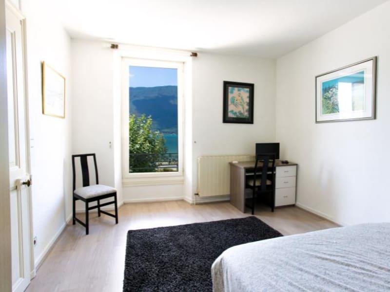Vente maison / villa Tresserve 1680000€ - Photo 10