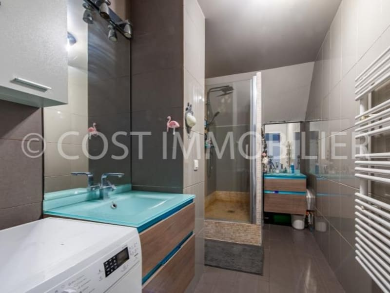 Vente appartement La garenne colombes 790000€ - Photo 9