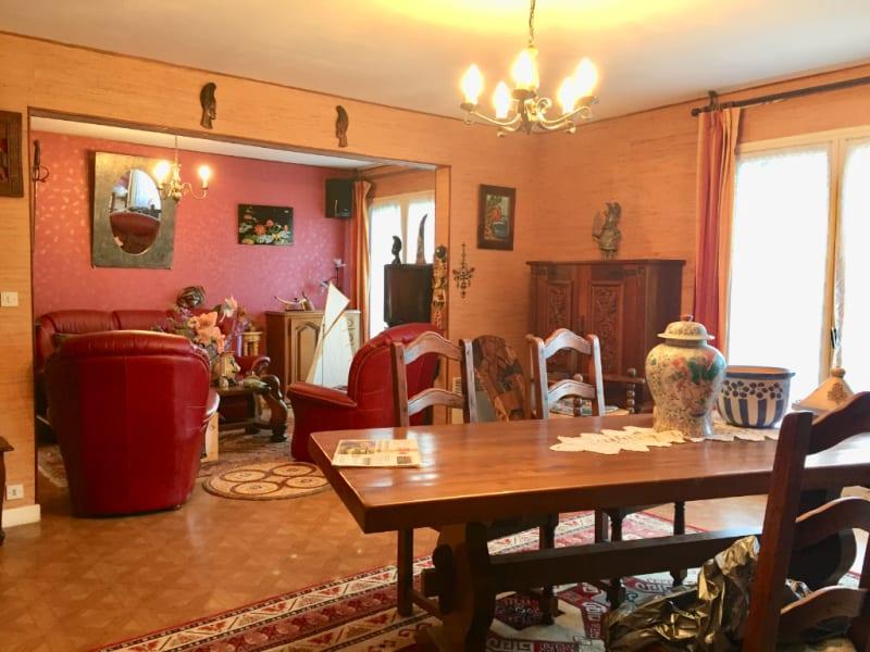 Sale house / villa Saint brieuc 126600€ - Picture 1