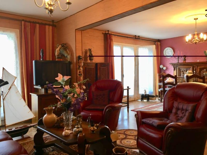 Sale house / villa Saint brieuc 126600€ - Picture 2
