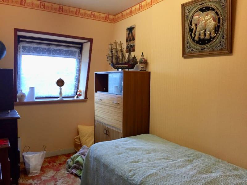 Sale house / villa Saint brieuc 126600€ - Picture 5