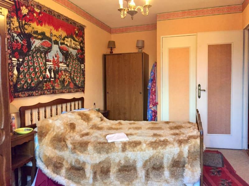 Vente maison / villa Saint brieuc 126600€ - Photo 6