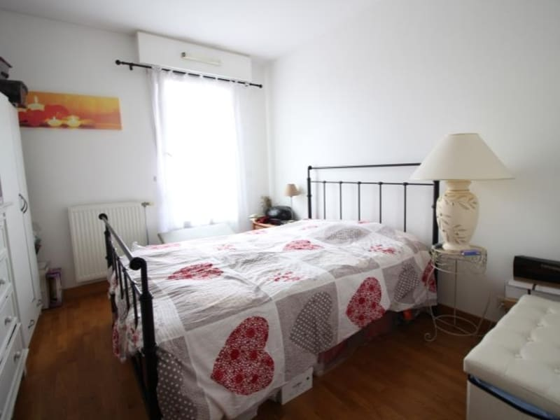 Vente appartement Sartrouville 245 000€ - Photo 4