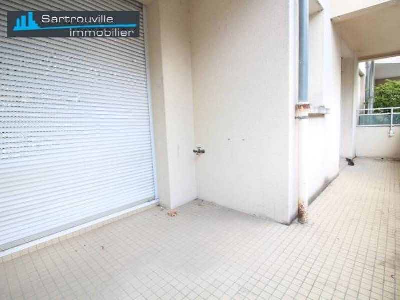 Verkauf wohnung Sartrouville 315000€ - Fotografie 3