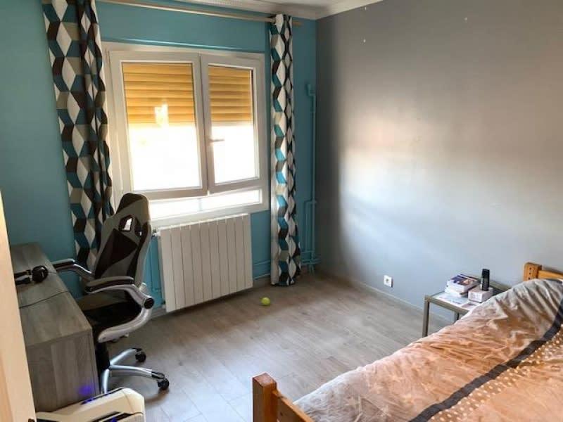 Sale apartment Sartrouville 230000€ - Picture 5