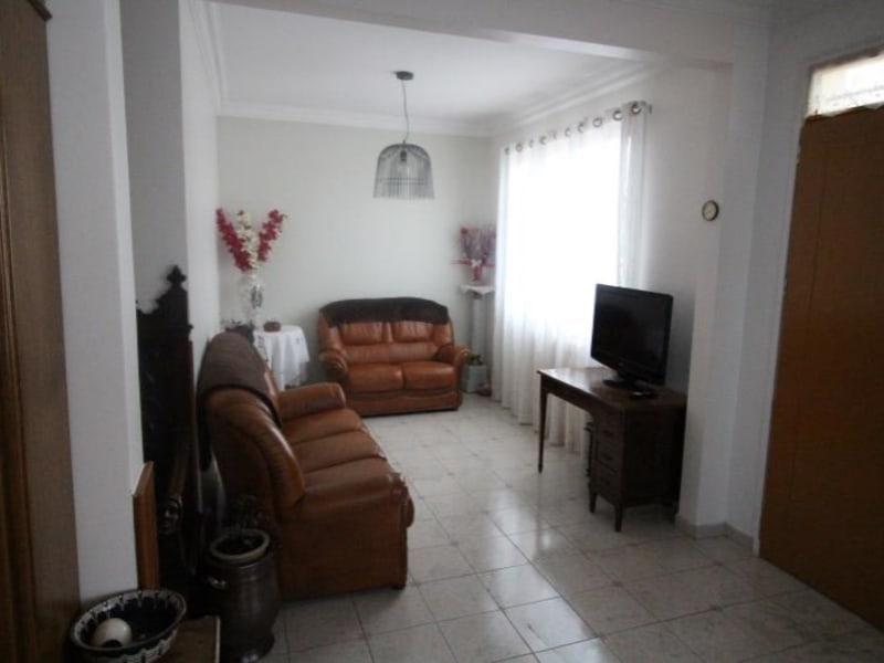 Sale house / villa Sartrouville 566000€ - Picture 3