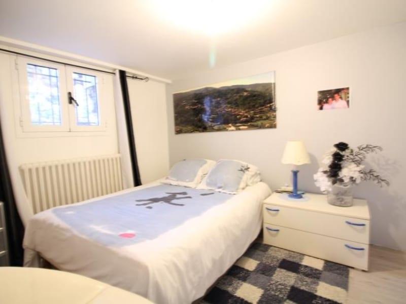 Vente maison / villa Sartrouville 639000€ - Photo 6