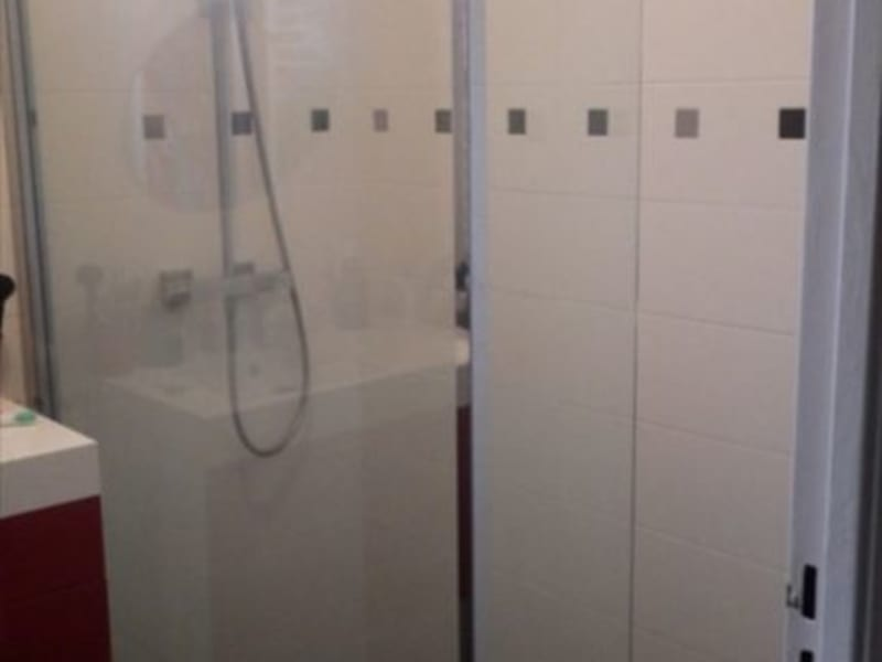 Vente appartement Roanne 106 000€ - Photo 9