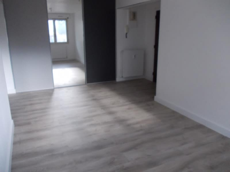 Vente appartement Le coteau 97000€ - Photo 1