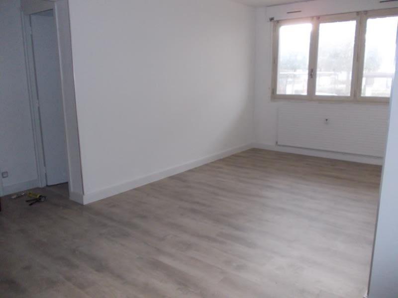 Vente appartement Le coteau 97000€ - Photo 3