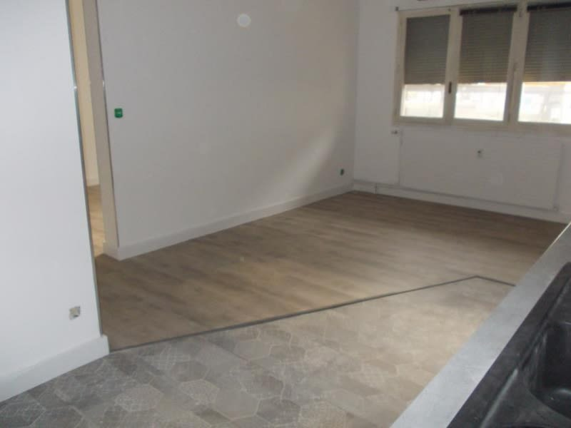 Vente appartement Le coteau 97000€ - Photo 4
