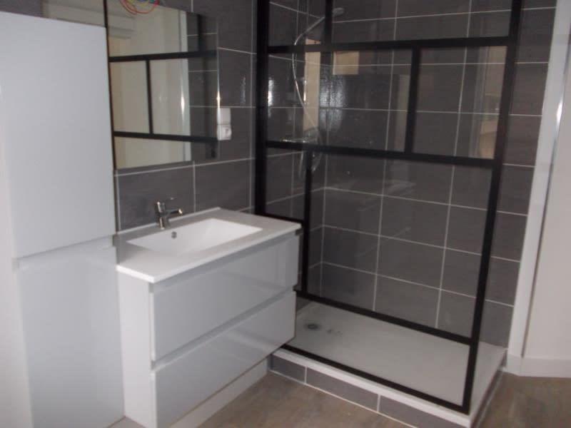 Vente appartement Le coteau 97000€ - Photo 5