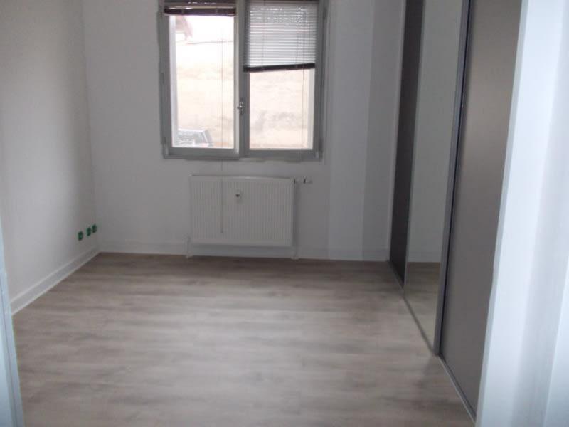 Vente appartement Le coteau 97000€ - Photo 6
