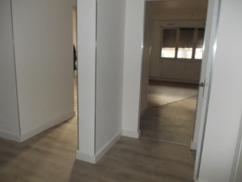 Vente appartement Le coteau 97000€ - Photo 7