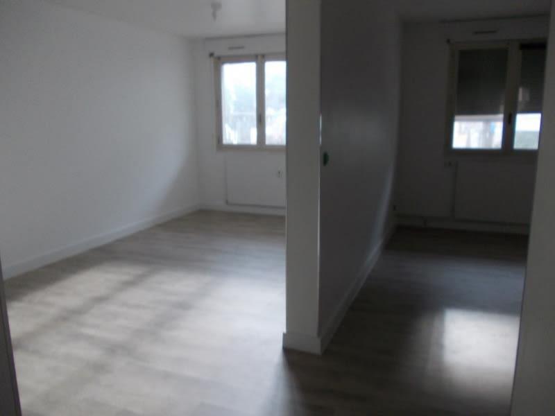 Vente appartement Le coteau 97000€ - Photo 8