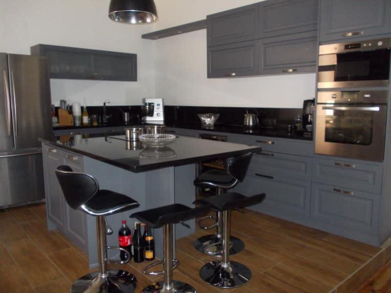 Vente appartement Roanne 310000€ - Photo 1