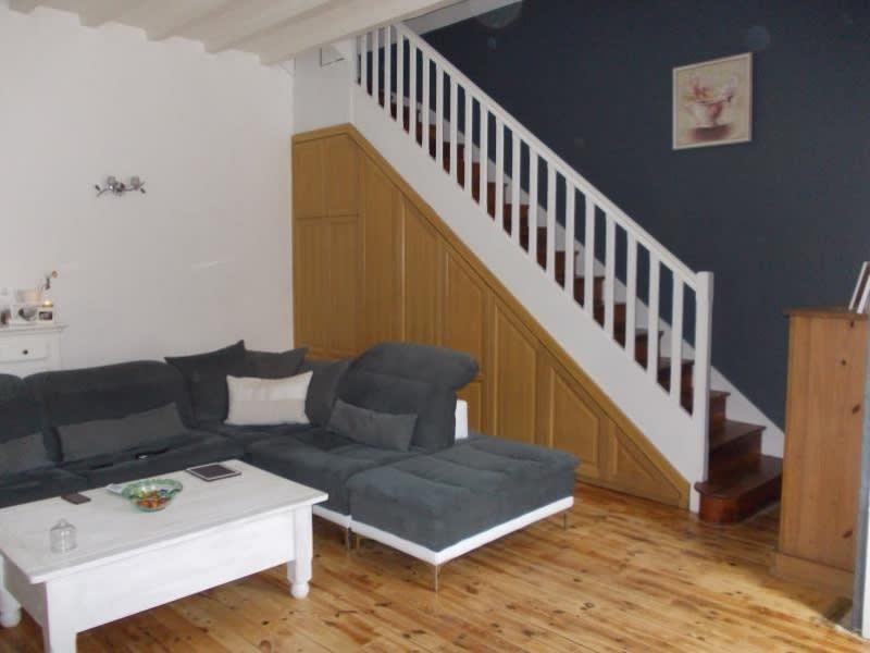 Vente appartement Roanne 310000€ - Photo 2