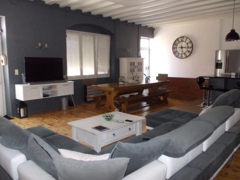 Vente appartement Roanne 310000€ - Photo 3