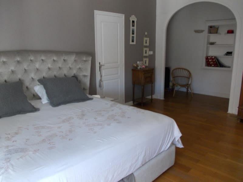 Vente appartement Roanne 310000€ - Photo 4