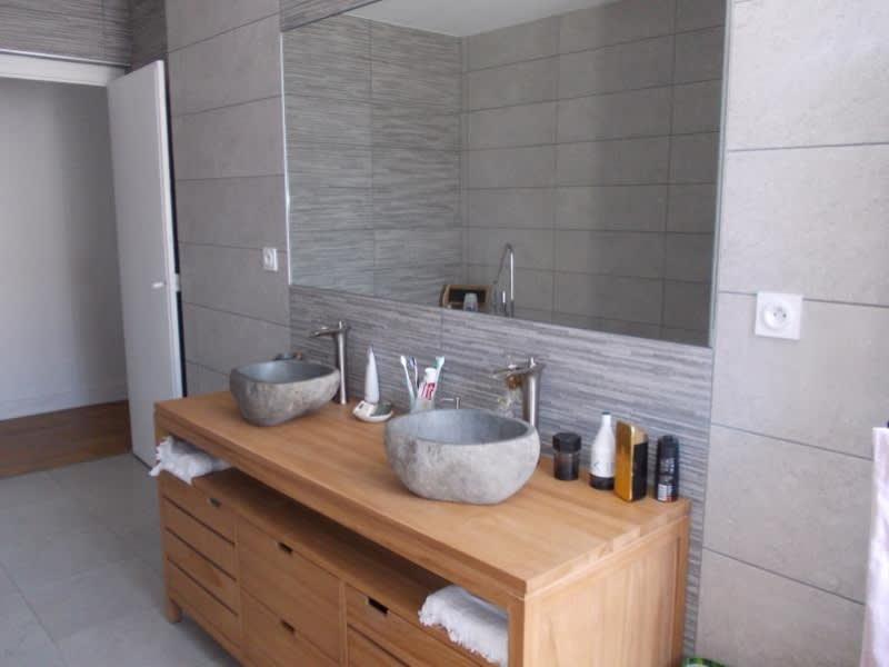 Vente appartement Roanne 310000€ - Photo 5