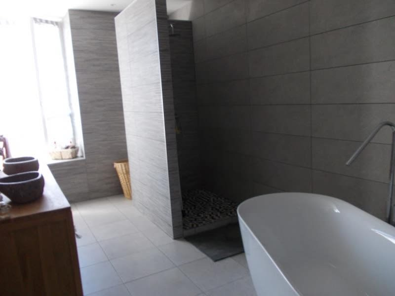 Vente appartement Roanne 310000€ - Photo 6