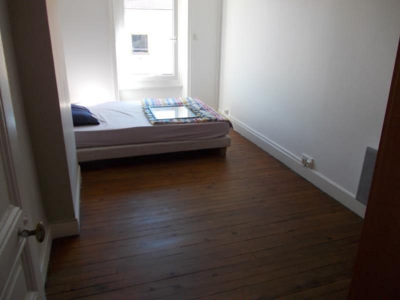 Vente appartement Roanne 310000€ - Photo 7