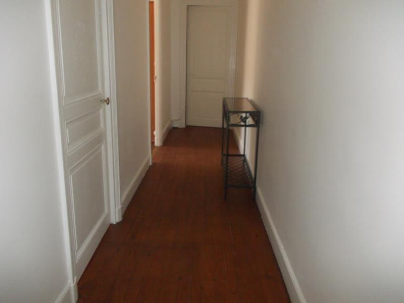 Vente appartement Roanne 310000€ - Photo 8