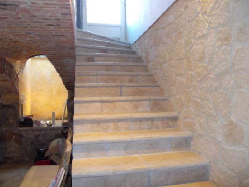 Vente appartement Roanne 310000€ - Photo 9