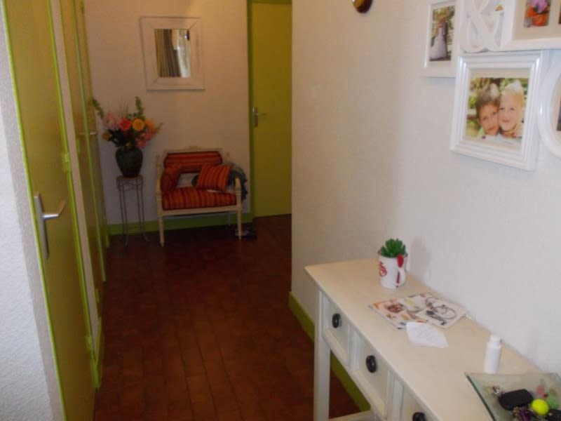 Sale apartment Roanne 89000€ - Picture 4