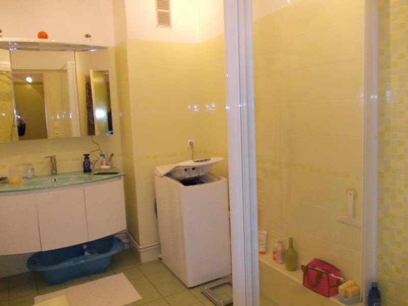 Sale apartment Roanne 89000€ - Picture 5