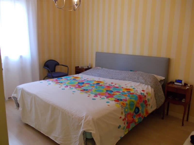 Sale apartment Roanne 89000€ - Picture 6