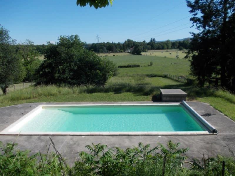 Sale house / villa Riorges 242000€ - Picture 3