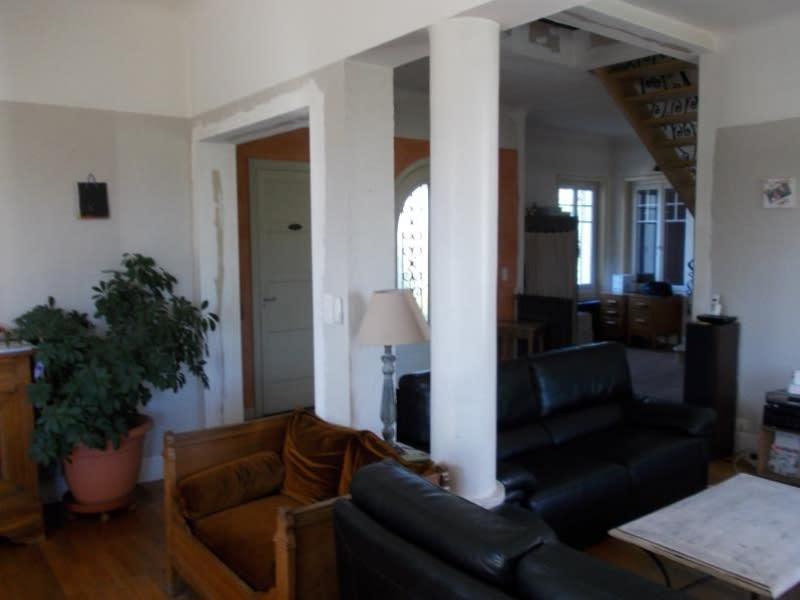 Sale house / villa Riorges 242000€ - Picture 4
