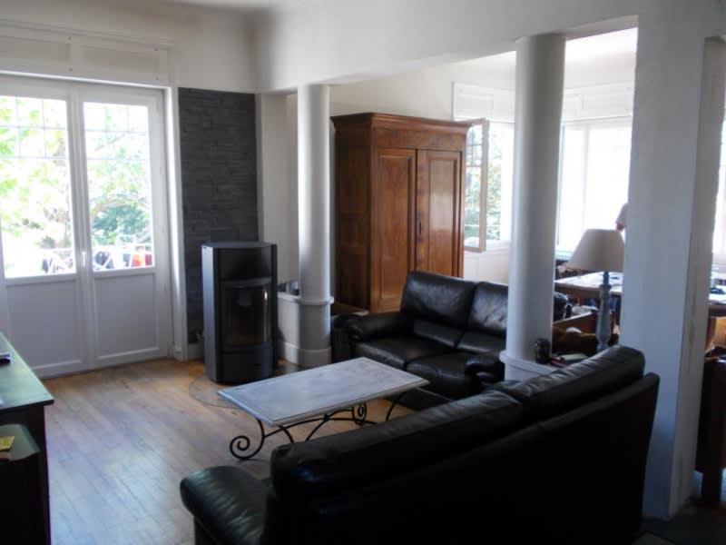 Sale house / villa Riorges 242000€ - Picture 6