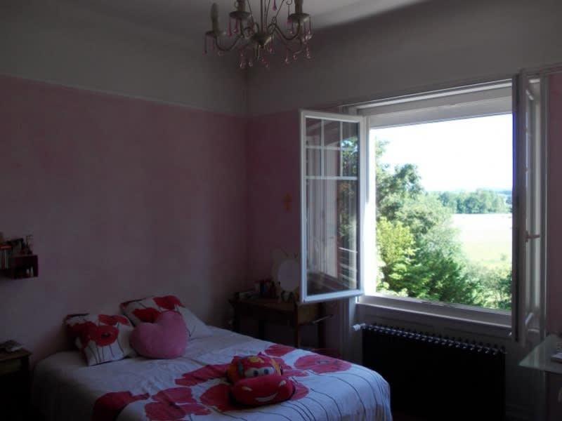 Sale house / villa Riorges 242000€ - Picture 9