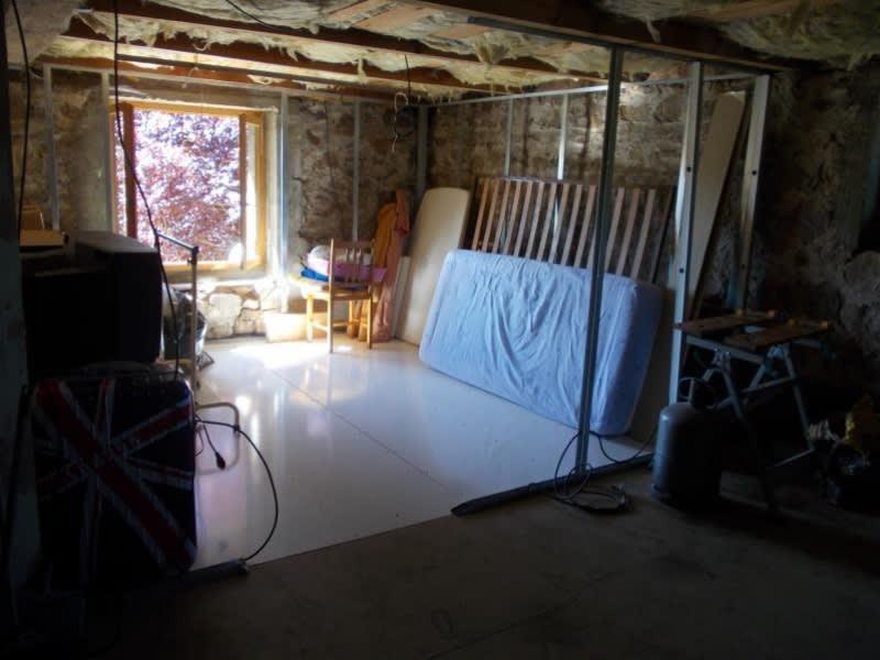 Vente maison / villa Fourneaux 129000€ - Photo 3