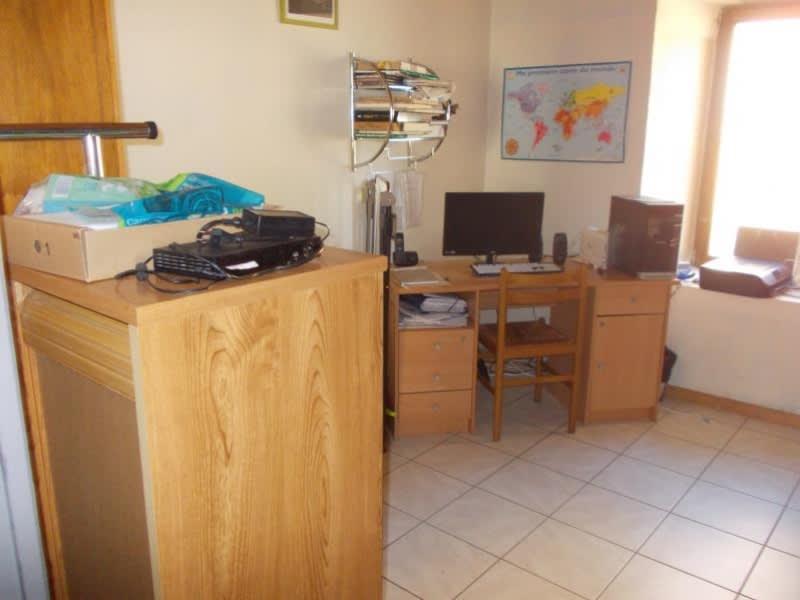 Vente maison / villa Fourneaux 129000€ - Photo 8