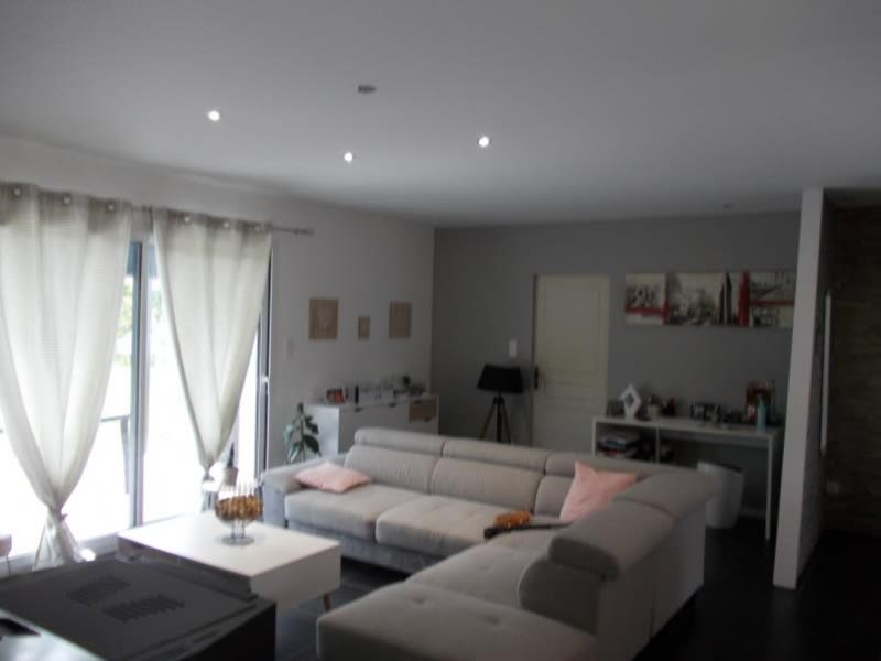 Vente maison / villa Ouches 250 000€ - Photo 3