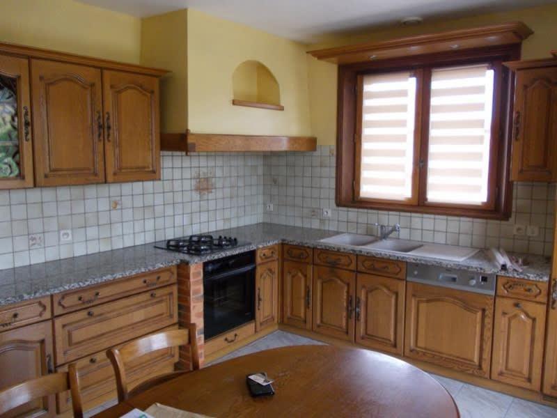 Sale house / villa Le coteau 220000€ - Picture 3