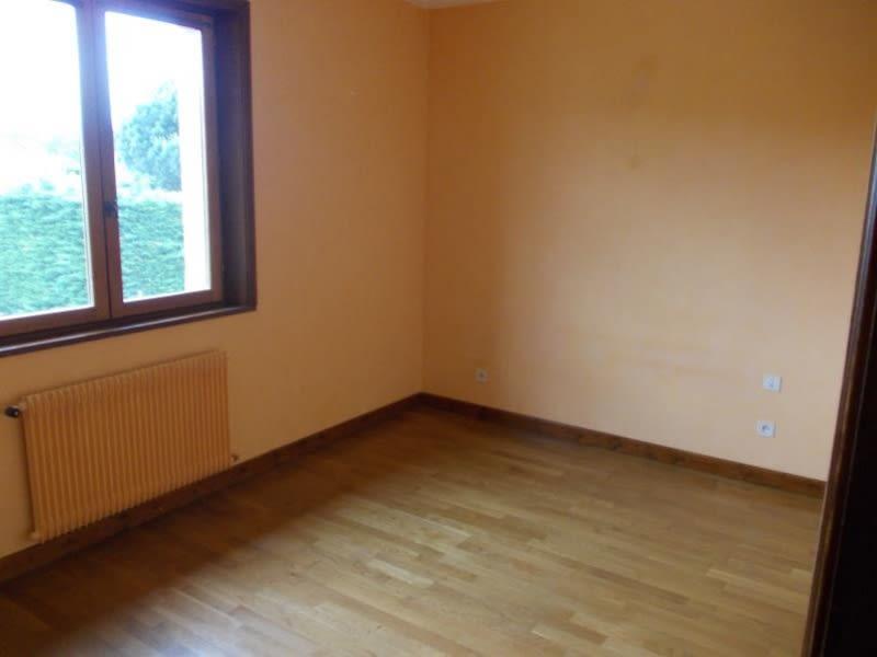 Sale house / villa Le coteau 220000€ - Picture 8