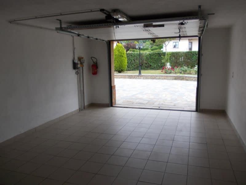 Sale house / villa Le coteau 220000€ - Picture 10
