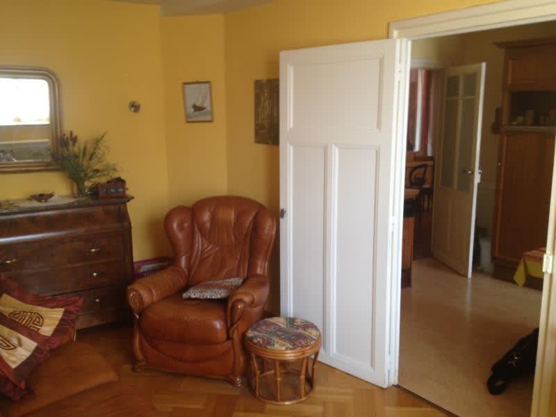 Vente maison / villa Cordelle 88000€ - Photo 1